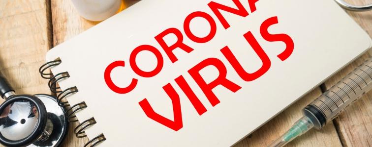 Alma Inloopershuis sluit tijdelijk uit voorzorg ter voorkoming van Corona besmetting